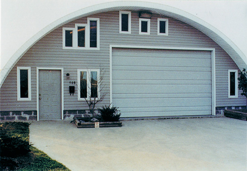 Steel buildings us steel buildings prices for Metal building homes prices