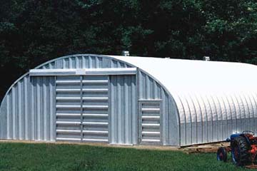 steel_building_images/s_model/farm-slider-doors-steel-arch-buildings-s-model.jpg