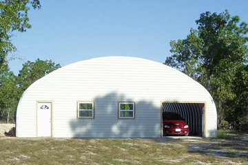 Steel Building Products Steel Buildings Garages