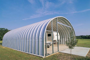 steel_building_images/s_model/rv-storage-no-end-wall-steel-arch-buildings-s-model.jpg